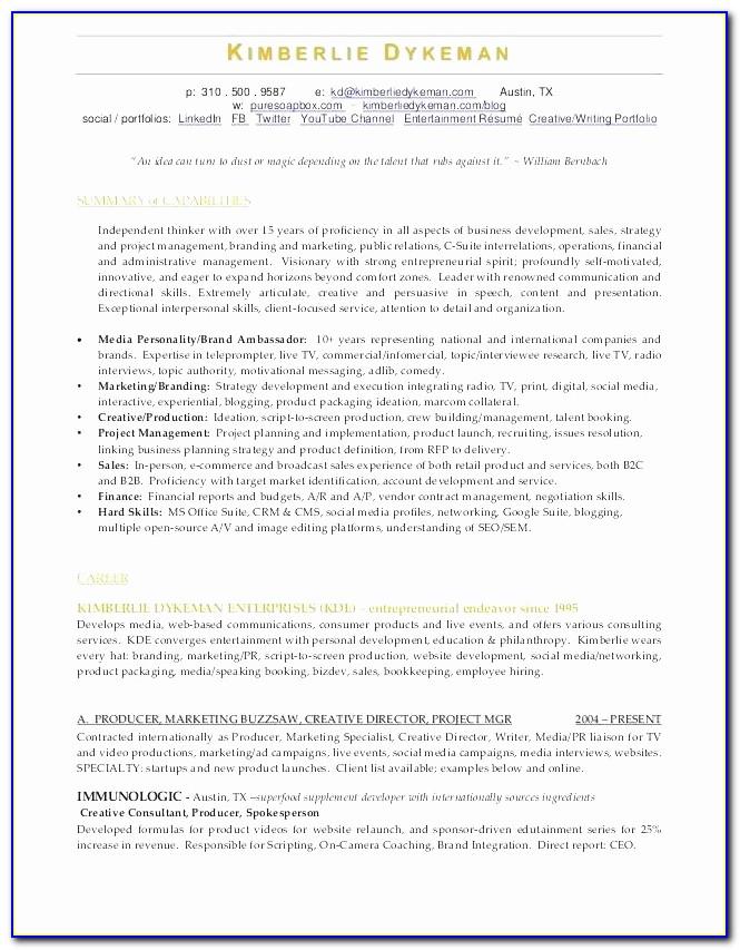 Phlebotomist Certification Miami Florida