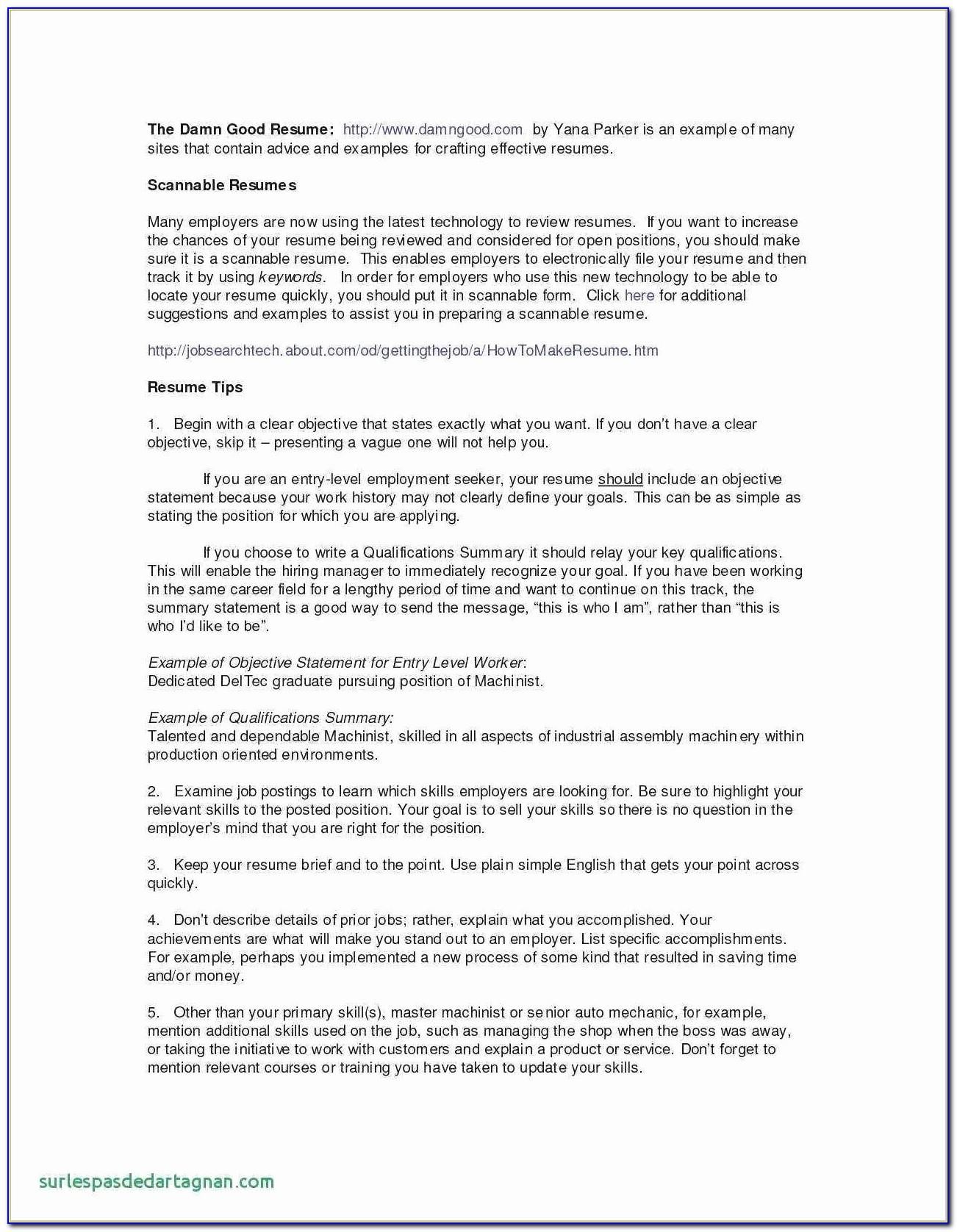 Phlebotomy Certification Ma