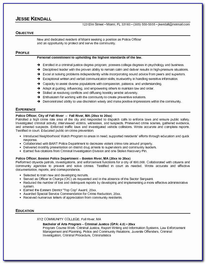 Phlebotomy Certification Practice Exam