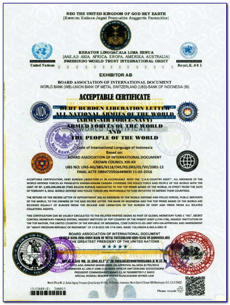 Pnc Bank Certificate Of Deposit Interest Rates