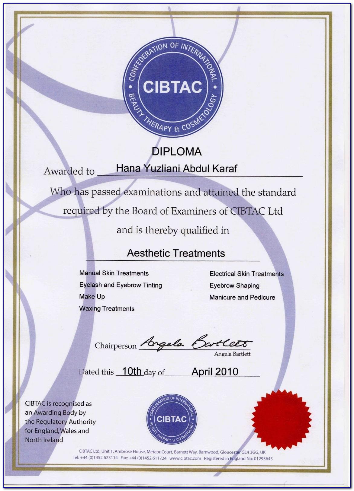 Prenatal Massage Certification Canada