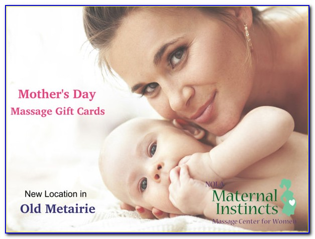 Prenatal Massage Certification Near Me