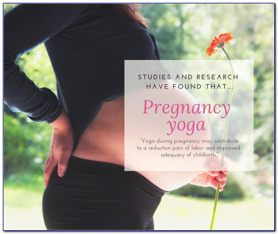 Prenatal Massage Certification Texas