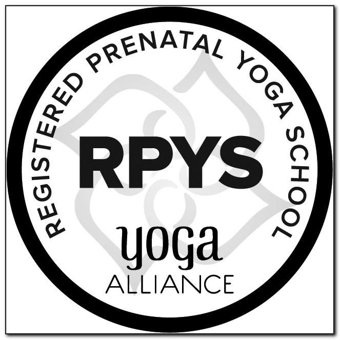 Prenatal Yoga Certification Los Angeles