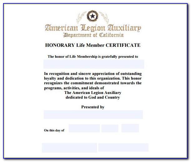 Psychiatric Mental Health Nurse Certification