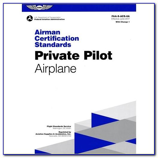 Remote Pilot Airman Certificate Study Guide
