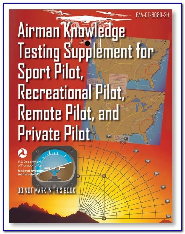 Remote Pilot Airman Certificate Training