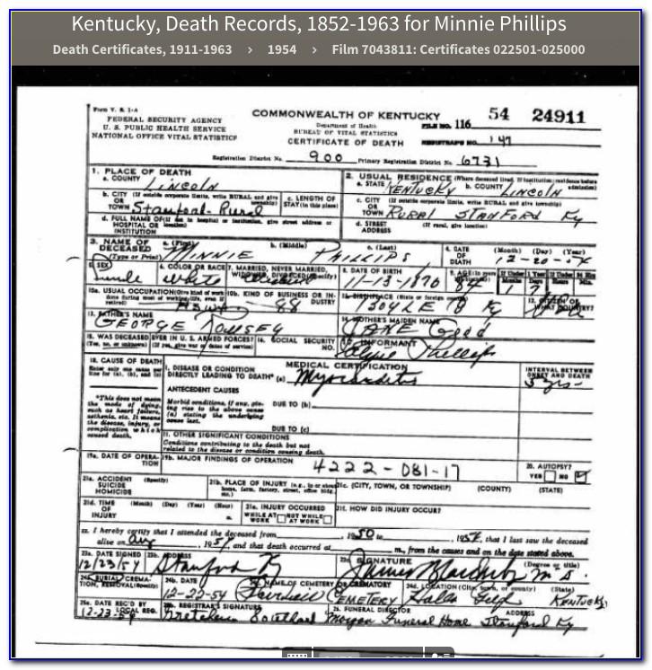 Request Birth Certificate Hennepin County Mn