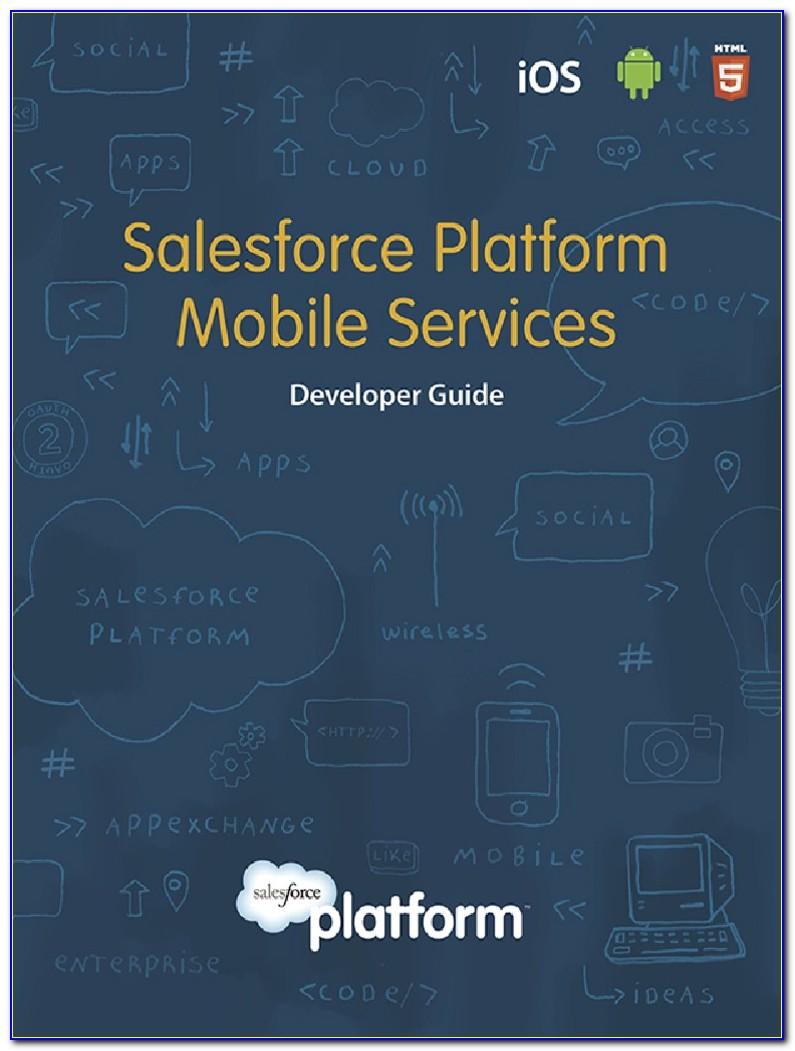 Salesforce Admin Certification Study Guide 2019 Pdf