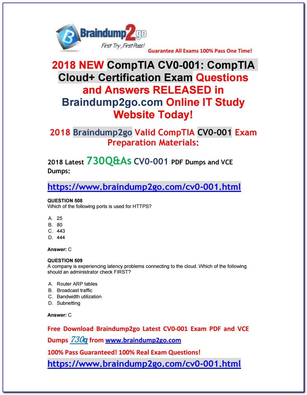 Salesforce Admin Certification Study Guide Pdf