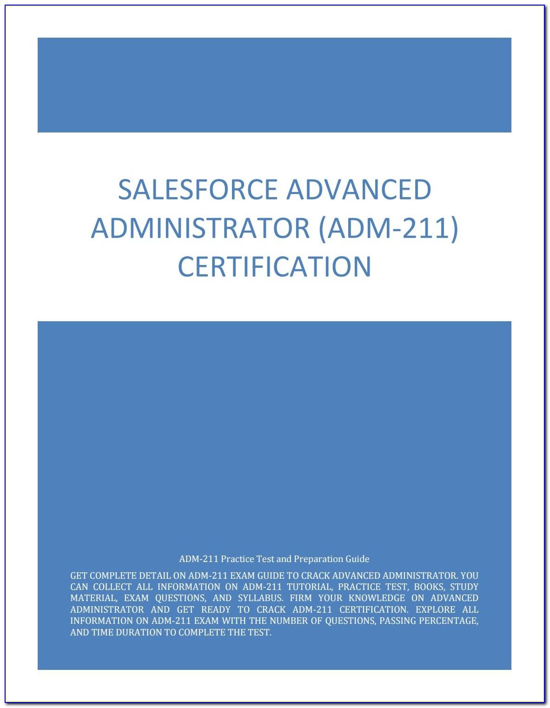 Salesforce App Builder Certification Questions