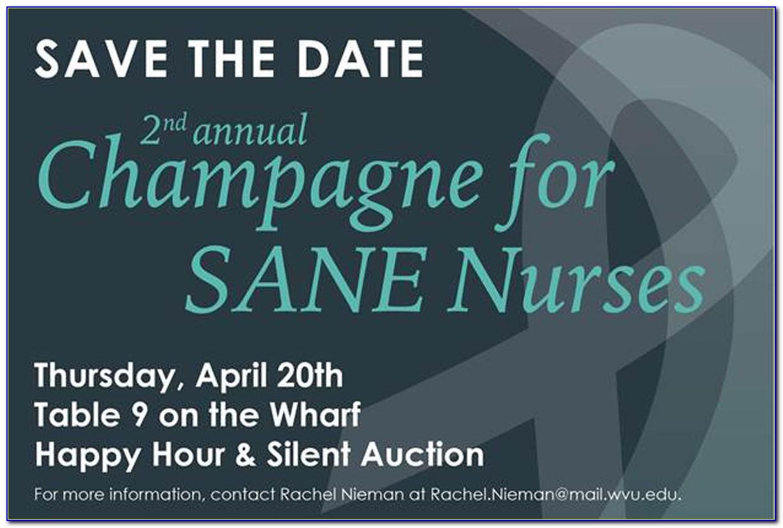 Sane Nurse Certification Indiana