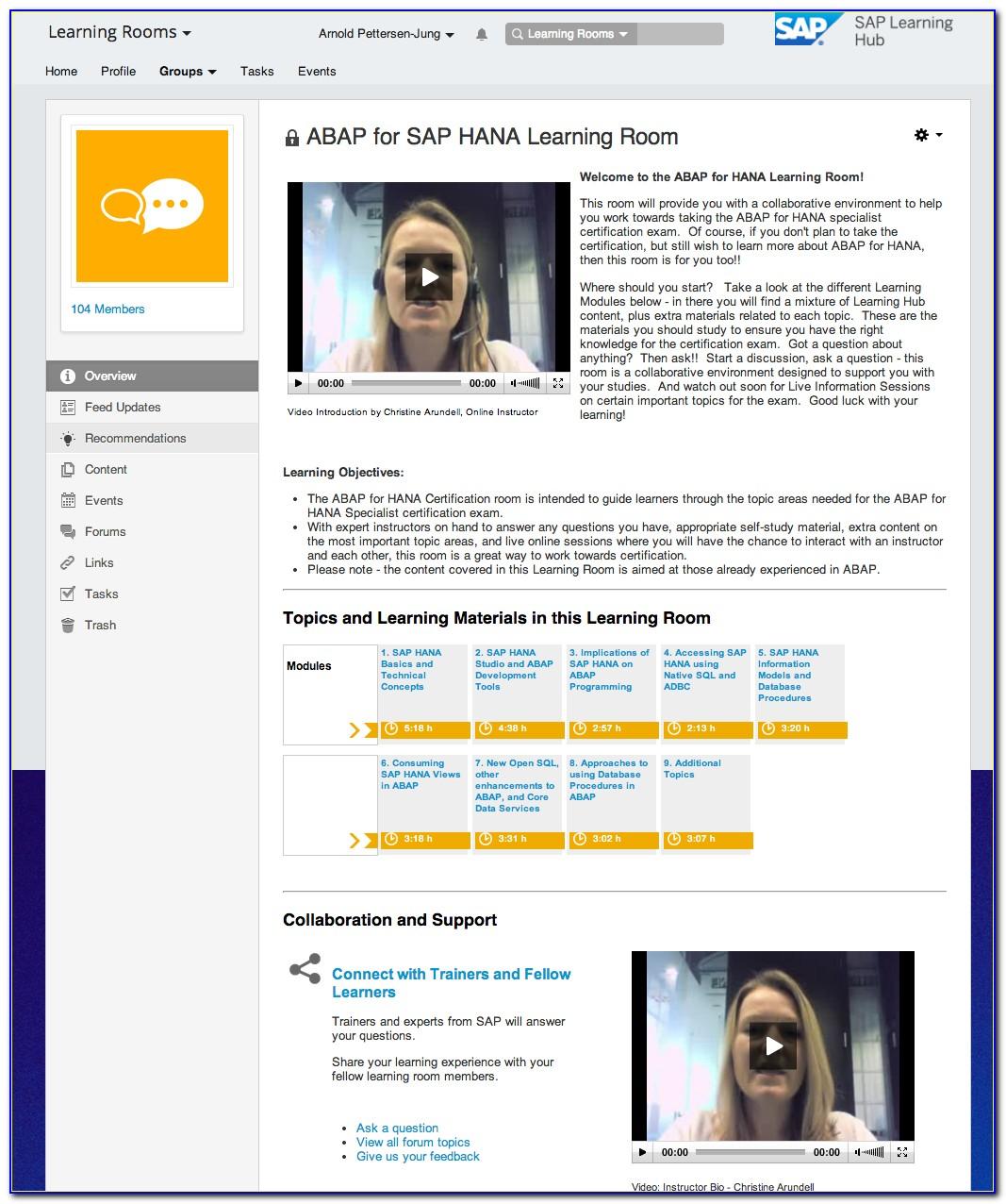 Sap Certification Hub Campaign Code