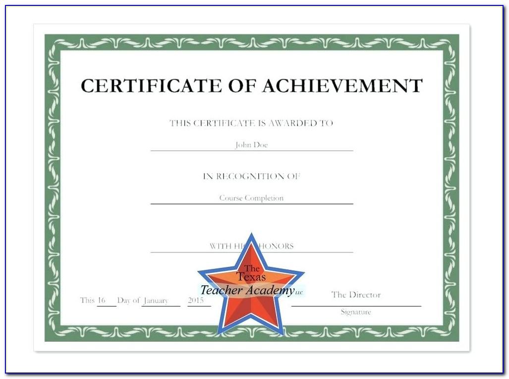 Sbec Teacher Certification Check