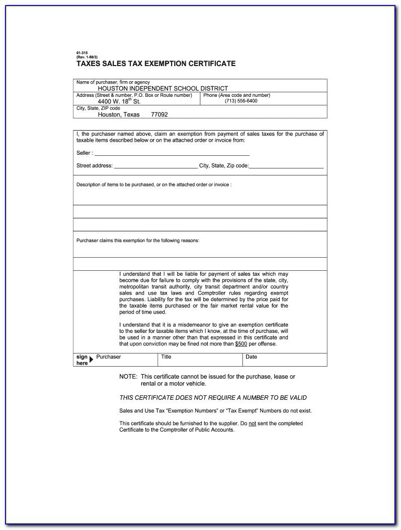 Tn Vital Records Birth Certificate Application