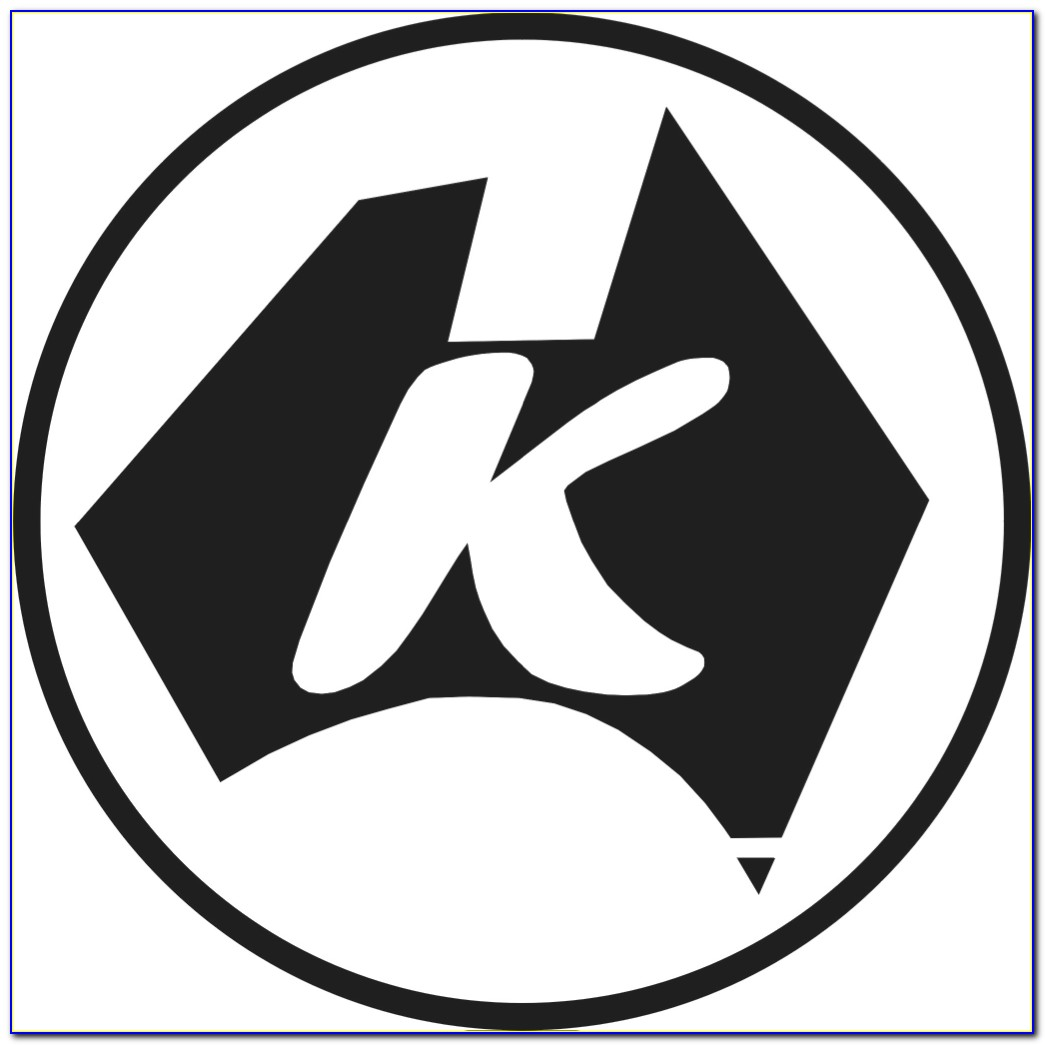 Types Of Kosher Certification Symbols