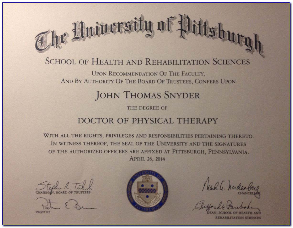 Verify National Board For Certification In Occupational Therapy