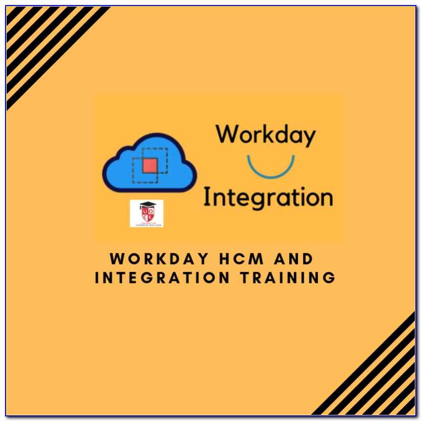 Workday Hcm Certification Cost